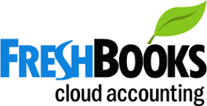 FreshBooks - My e-Learning Hub