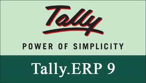 Tally ERP 9 - My e-Learning Hub