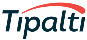 Tipalti Accounting Software