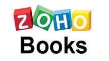 Zoho Books - Accounting Software My e-Learning Hub