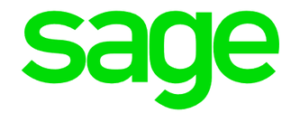 sage-accounting - Accounting Software